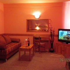 Отель Family Hotel Savov Болгария, Чепеларе - отзывы, цены и фото номеров - забронировать отель Family Hotel Savov онлайн комната для гостей фото 3