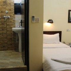 Отель Buddha Land Непал, Катманду - отзывы, цены и фото номеров - забронировать отель Buddha Land онлайн фото 8