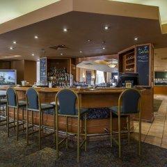 Отель Le Nouvel Hotel & Spa Канада, Монреаль - 1 отзыв об отеле, цены и фото номеров - забронировать отель Le Nouvel Hotel & Spa онлайн гостиничный бар