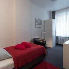 Hotel Brandenburger Hof комната для гостей фото 2