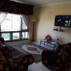 Отель Seacastles Vacation Penthouse комната для гостей фото 3