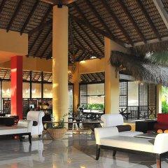 Отель Caribe Club Princess Beach Resort and Spa - Все включено интерьер отеля фото 3