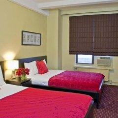 Отель The Carter Hotel США, Нью-Йорк - - забронировать отель The Carter Hotel, цены и фото номеров комната для гостей фото 2