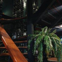 Отель OYO Mystery Hostel Таиланд, Бангкок - отзывы, цены и фото номеров - забронировать отель OYO Mystery Hostel онлайн фото 3