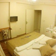 Апартаменты Expo Mg Apartments комната для гостей