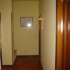 Отель B&b Ideale Италия, Ситта-Сант-Анджело - отзывы, цены и фото номеров - забронировать отель B&b Ideale онлайн интерьер отеля