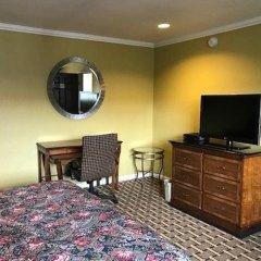 Отель Kings Motel Inglewood США, Инглвуд - отзывы, цены и фото номеров - забронировать отель Kings Motel Inglewood онлайн