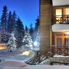 Отель Mountain Lake Hotel Болгария, Чепеларе - отзывы, цены и фото номеров - забронировать отель Mountain Lake Hotel онлайн фото 7