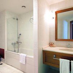 Dila Hotel Турция, Стамбул - 2 отзыва об отеле, цены и фото номеров - забронировать отель Dila Hotel онлайн ванная фото 2