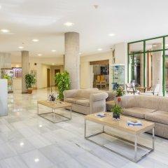 Отель Globales Nova Apartamentos Испания, Магалуф - 1 отзыв об отеле, цены и фото номеров - забронировать отель Globales Nova Apartamentos онлайн фото 3