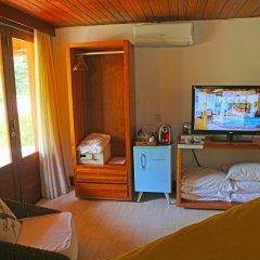 Отель Pousada Triboju удобства в номере фото 2
