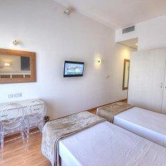 Alexandra Hotel Malta Сан Джулианс удобства в номере