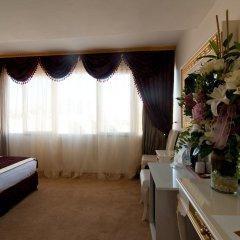 Vali Konak Hotel комната для гостей фото 2