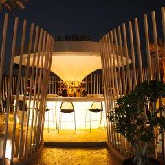Отель Sheraton Jumeirah Beach Resort ОАЭ, Дубай - 3 отзыва об отеле, цены и фото номеров - забронировать отель Sheraton Jumeirah Beach Resort онлайн помещение для мероприятий фото 2