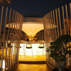 Отель Sheraton Jumeirah Beach Resort фото 2