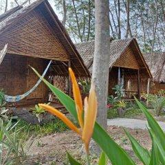 Отель Dahla Lanta Hut Ланта фото 12