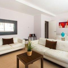 Апартаменты Vivobarcelona Apartments Salva Барселона фото 27