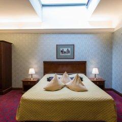 Отель Hestia Hotel Barons Эстония, Таллин - - забронировать отель Hestia Hotel Barons, цены и фото номеров комната для гостей фото 2