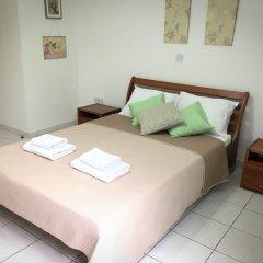 Отель Ilios Townhouse комната для гостей фото 3