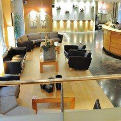 Отель Acropolis Select Hotel Греция, Афины - 3 отзыва об отеле, цены и фото номеров - забронировать отель Acropolis Select Hotel онлайн спа