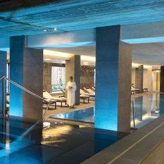 Отель ElisabethHotel Premium Private Retreat бассейн фото 3