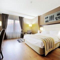 Kent Hotel Istanbul Турция, Стамбул - 3 отзыва об отеле, цены и фото номеров - забронировать отель Kent Hotel Istanbul онлайн комната для гостей фото 4