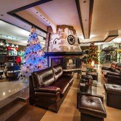 Отель Bansko SPA & Holidays развлечения