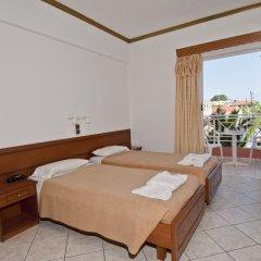 Отель Angelina Hotel & Apartments Греция, Корфу - отзывы, цены и фото номеров - забронировать отель Angelina Hotel & Apartments онлайн