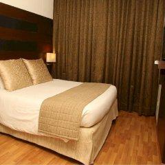 Bamyan The Boutique Hotel комната для гостей