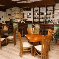 Отель Ida Болгария, Ардино - отзывы, цены и фото номеров - забронировать отель Ida онлайн фото 16