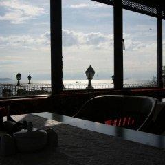 Peninsula Турция, Стамбул - отзывы, цены и фото номеров - забронировать отель Peninsula онлайн гостиничный бар
