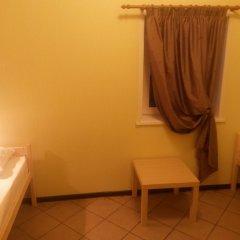 Hostel Putnik Ярославль удобства в номере