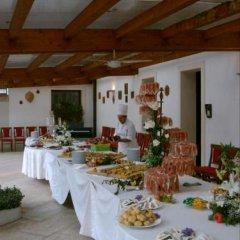 Hotel In Sylvis Ceggia с домашними животными