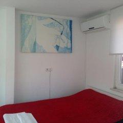 Ortakoy Home Suites Турция, Стамбул - отзывы, цены и фото номеров - забронировать отель Ortakoy Home Suites онлайн удобства в номере