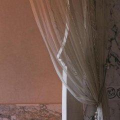 Отель Royal Mansour Marrakech фото 15