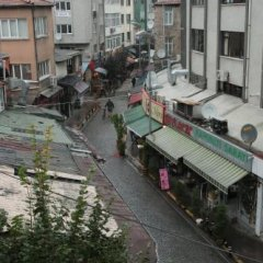 Bufes Hotel Турция, Стамбул - отзывы, цены и фото номеров - забронировать отель Bufes Hotel онлайн фото 6