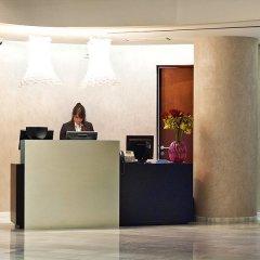Отель Exe Ramblas Boqueria интерьер отеля фото 3