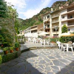 Отель Sant Antoni Рибес-де-Фресер фото 4