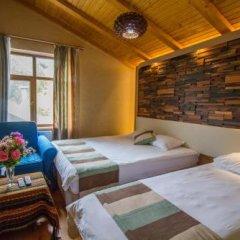 Ayderoom Hotel Турция, Чамлыхемшин - отзывы, цены и фото номеров - забронировать отель Ayderoom Hotel онлайн детские мероприятия фото 2