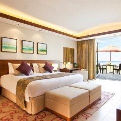 Отель JA Palm Tree Court комната для гостей фото 4