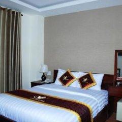 Golf Star Hotel комната для гостей фото 4