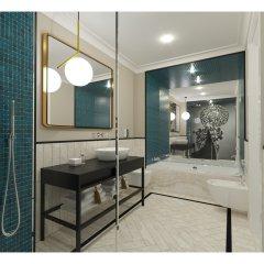 Отель H10 Palazzo Canova Италия, Венеция - отзывы, цены и фото номеров - забронировать отель H10 Palazzo Canova онлайн комната для гостей фото 2