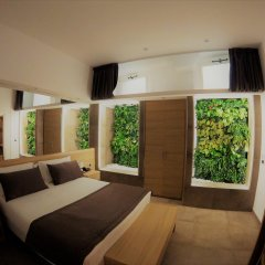 Hotel Paolo II спа фото 2