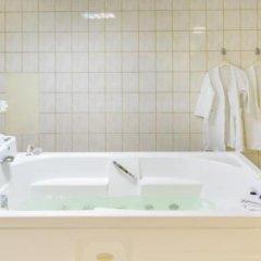 Гостиница Раушен в Светлогорске 5 отзывов об отеле, цены и фото номеров - забронировать гостиницу Раушен онлайн Светлогорск спа