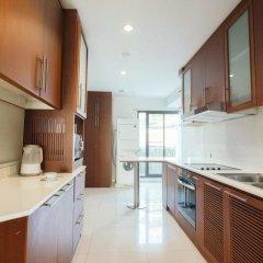 Отель Thomson Residence Бангкок фото 17