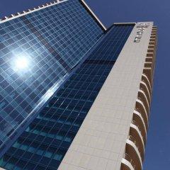Гостиница SK Royal Москва в Москве - забронировать гостиницу SK Royal Москва, цены и фото номеров приотельная территория