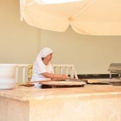 St.Nicholas Турция, Олудениз - 1 отзыв об отеле, цены и фото номеров - забронировать отель St.Nicholas онлайн спа