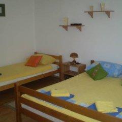 Отель Zenovic House Будва детские мероприятия