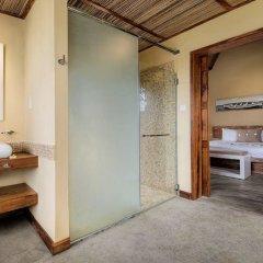 Cotton Bay Hotel ванная фото 2