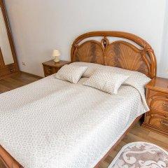 Гостиница Европа Украина, Трускавец - отзывы, цены и фото номеров - забронировать гостиницу Европа онлайн комната для гостей